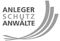 ANLEGERSCHUTZANWÄTE E.V.